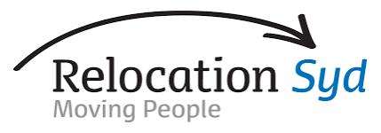 Relocation-Syd