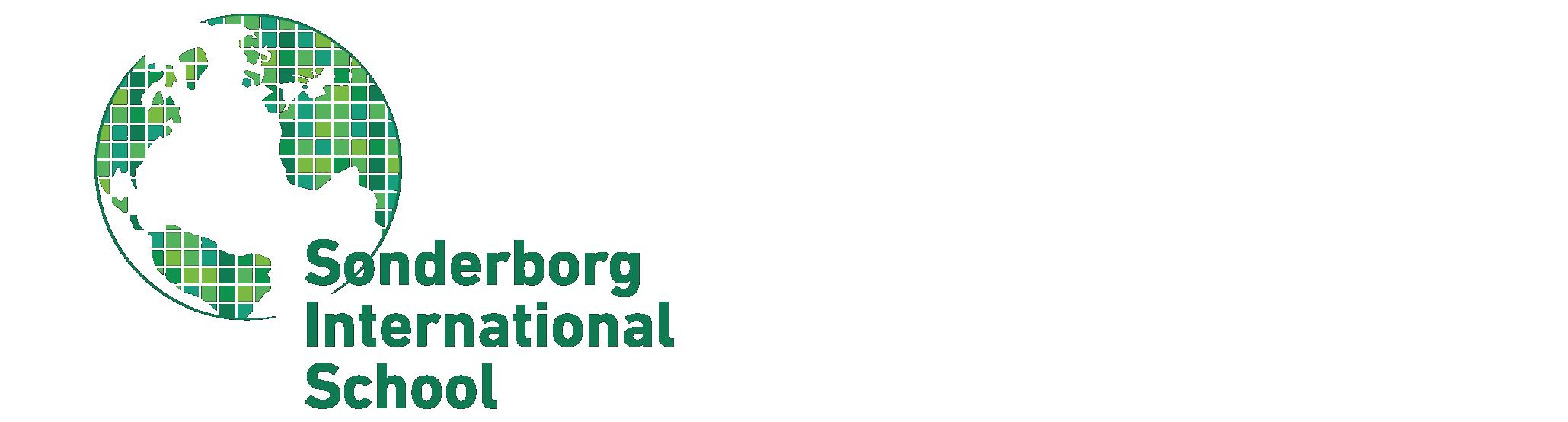 Sønderborg International School