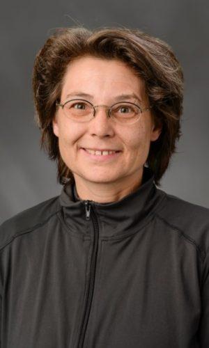 Heidi Heindorff Iversen