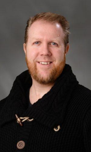 Henrik Kristensen
