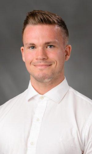 Jakob Rumley Christensen
