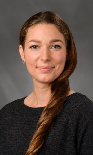 Lajla Beekman