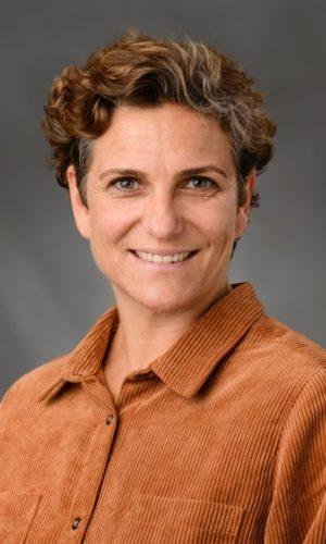 Nina Rose Simonsen