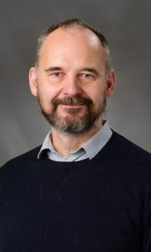 Søren Tylvad Andersen